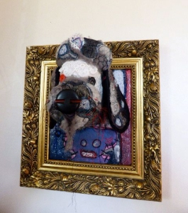 brit pop poodle c