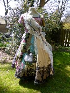 fb Bronte dress09