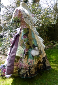 fb Bronte dress11