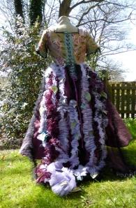 fb Bronte dress14