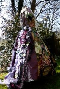fb Bronte dress16