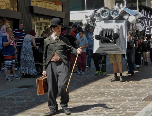 best bradford lord mayors parade pics01