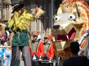 best bradford lord mayors parade pics07