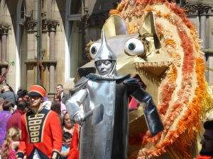 best bradford lord mayors parade pics08
