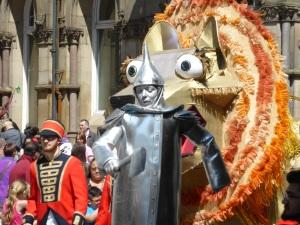 best bradford lord mayors parade pics08