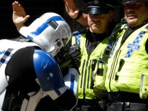 best bradford lord mayors parade pics11