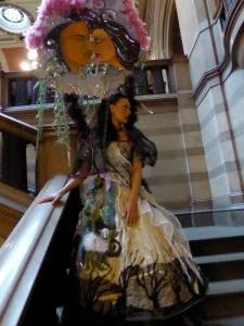 costume photoshoot at bradford city hall 20144