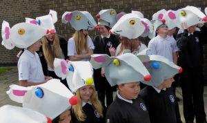 lab rats school3