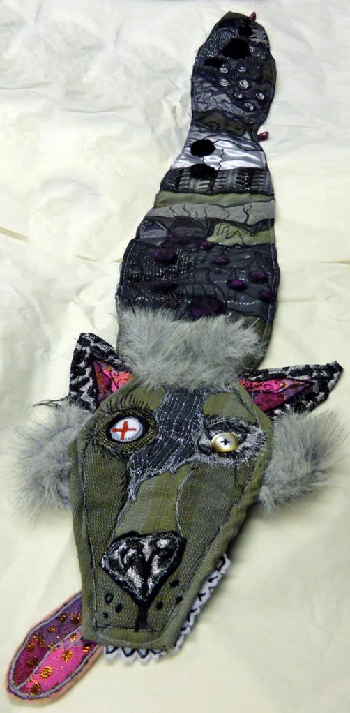 fb wolf stole prototype07