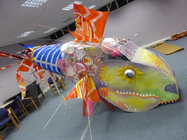 big fish last day07