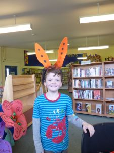 Holmewood Alice headdresses 021