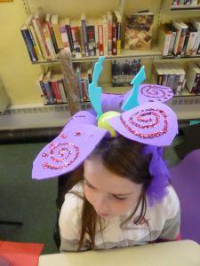 Holmewood Alice headdresses 023
