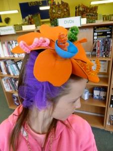Holmewood Alice headdresses4