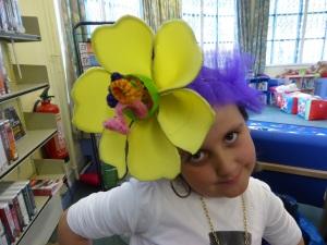 Holmewood Alice headdresses6