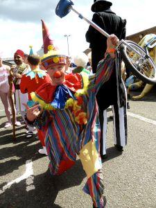 sirf 2015 circus02