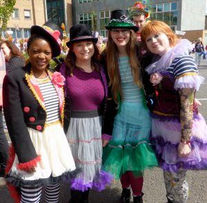 sirf 2015 circus03