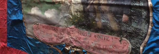 maze hill banner 2