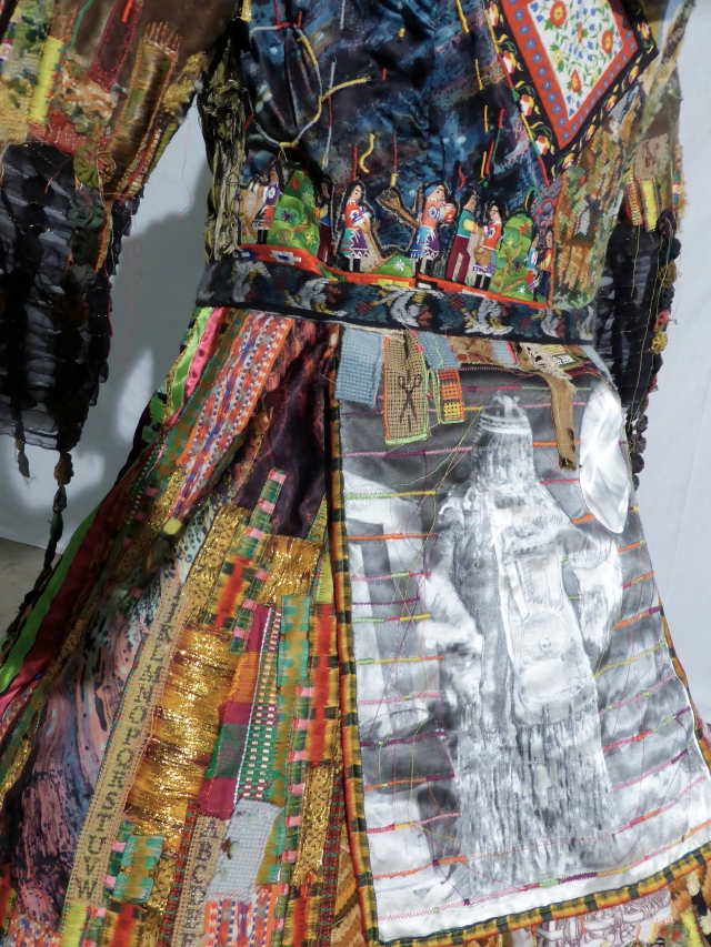 guild skirt detail 21
