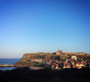 whitby view 1