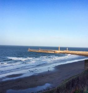 whitby view 2