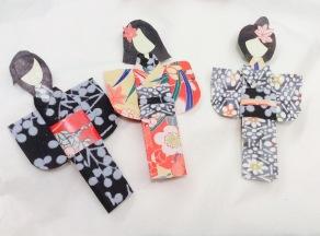 manga dolls 1