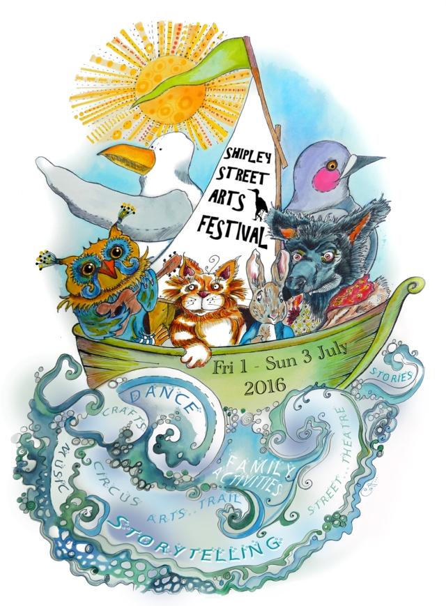 smallShipley Street Arts Poster no books Final 2016 b