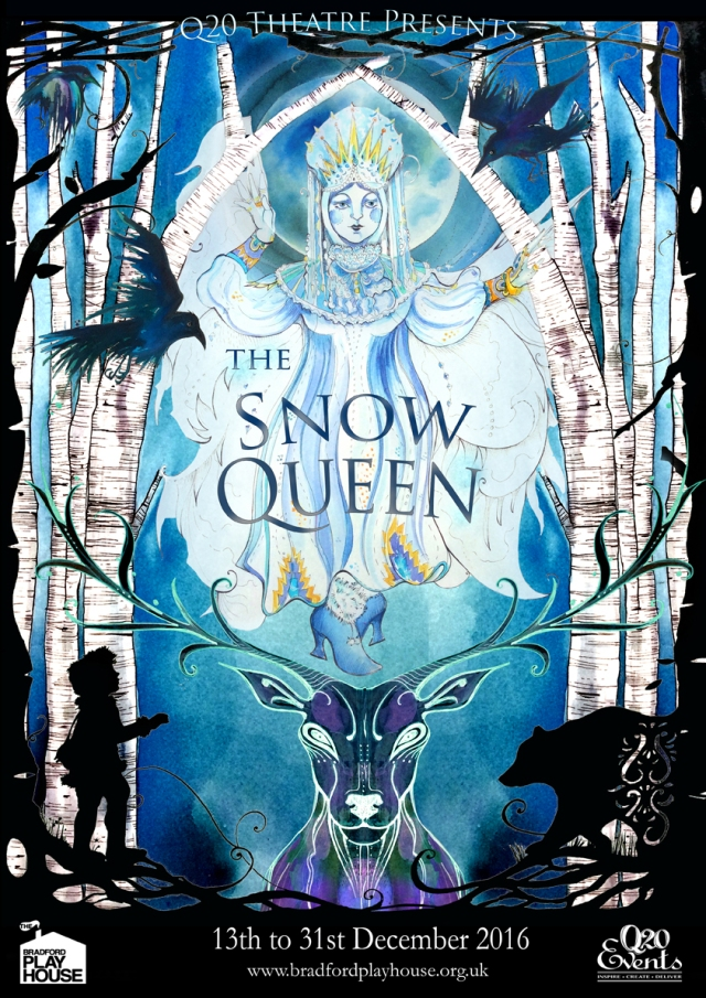 blog-final-snowqueen-version-1