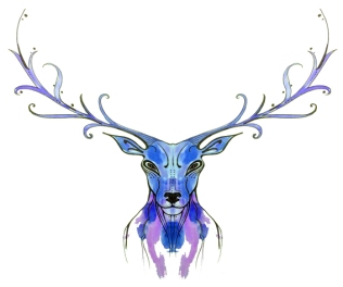 blog-reindeer-01-symmetry