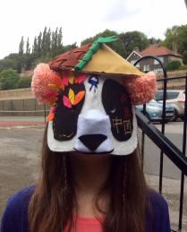 shaman-mask-panda