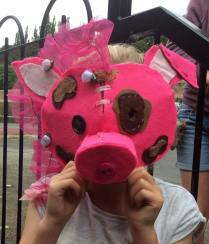 shaman-mask-pig