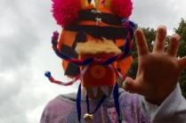 shaman-mask-tiger