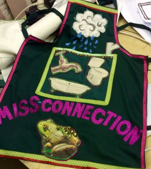 full-apron